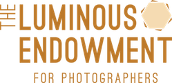 The Luminous Endowment for Photographers