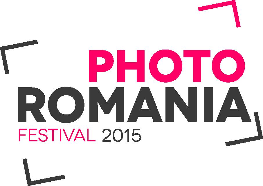 Photo Romania Festival 2015